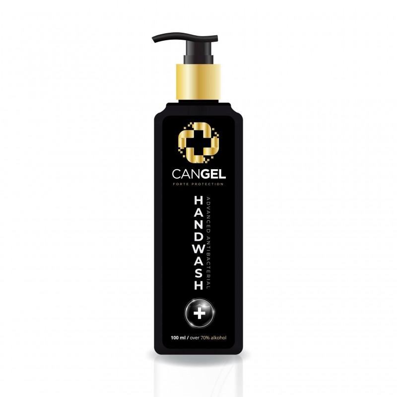 CanGel HandWash 100 ml