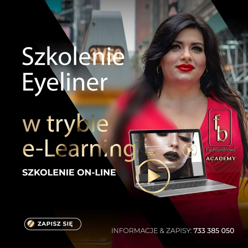 Webinar eyeliner 16.05.2020