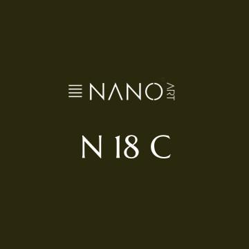 PIGMENT NANO N°18 C