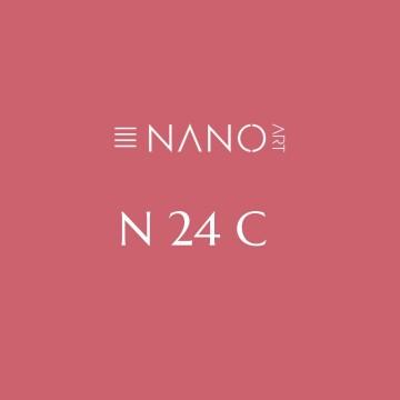PIGMENT NANO N°24 C