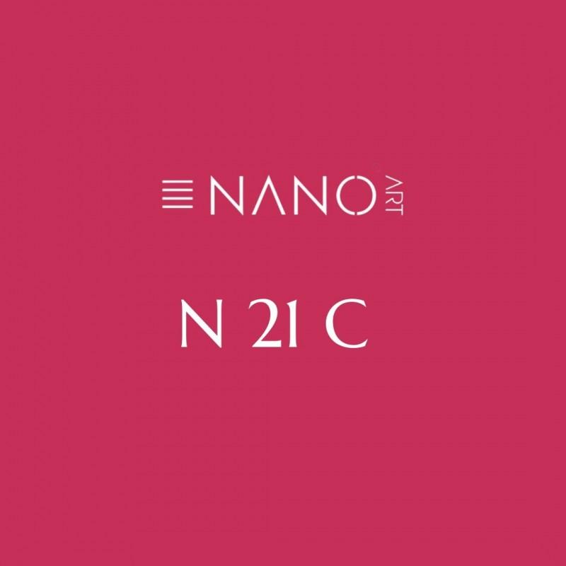 PIGMENT NANO ART N°21 C