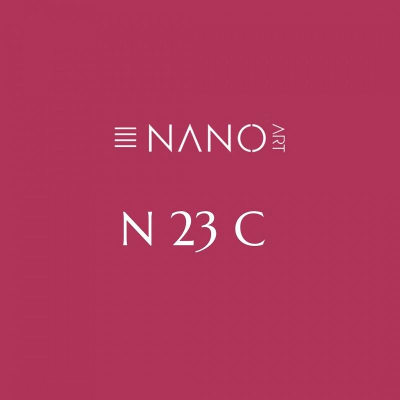 PIGMENT NANO ART N°23 C