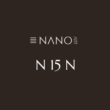 PIGMENT NANO N°15 N