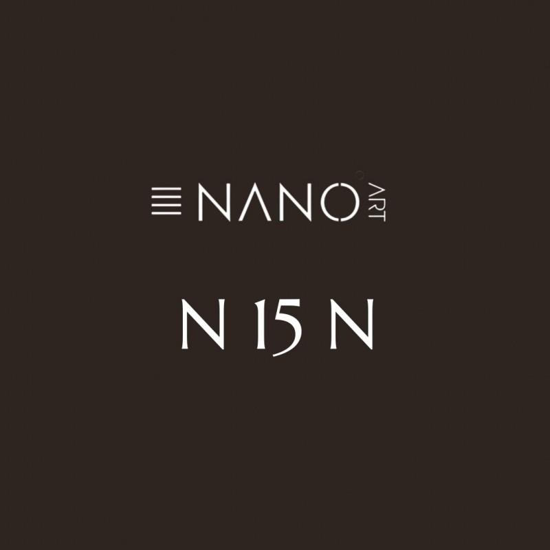 PIGMENT NANO ART N°15 N
