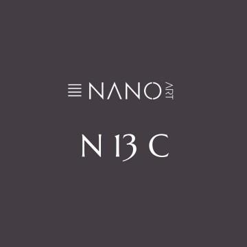 PIGMENT NANO N°13 C