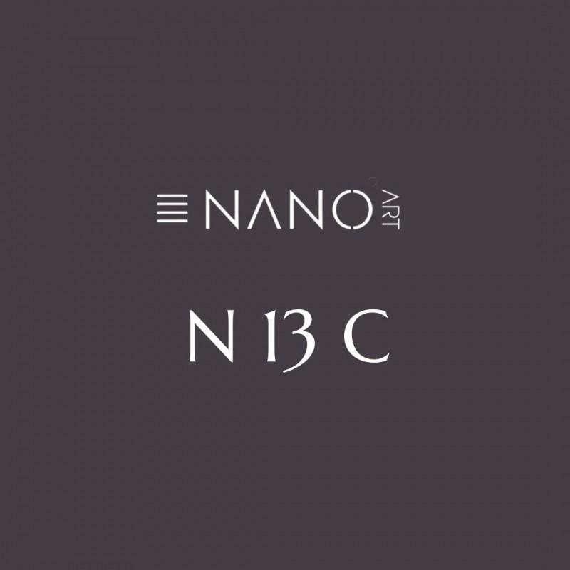 PIGMENT NANO ART N°13 C