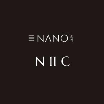 PIGMENT NANO N°11 C