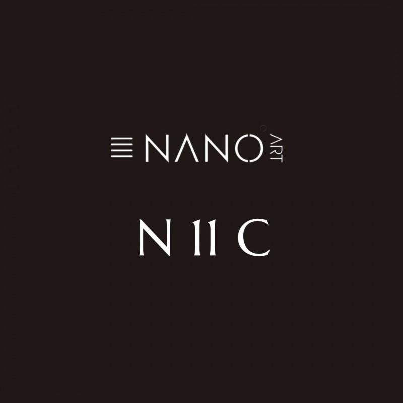 PIGMENT NANO ART N°11 C