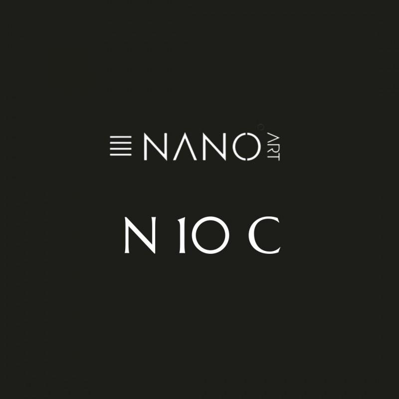 PIGMENT NANO ART N°10 C