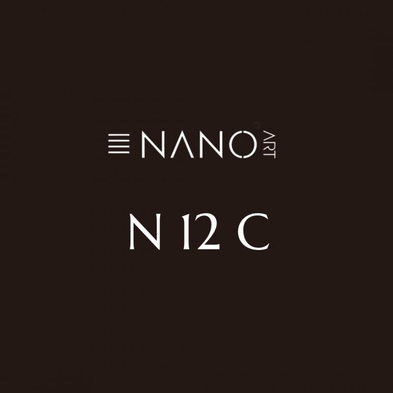 PIGMENT NANO ART N°12 C