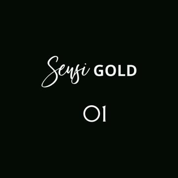 SENSI GOLD 01