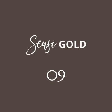 SENSI GOLD 09