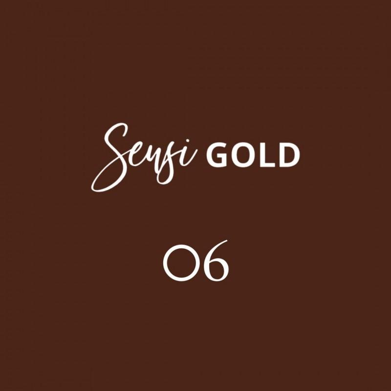 SENSI GOLD 06