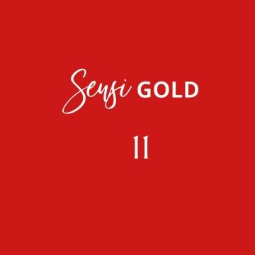 SENSI GOLD 11