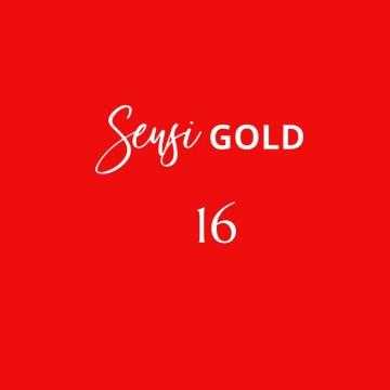 SENSI GOLD 16