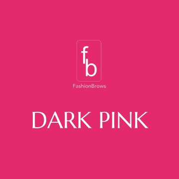 Pigment Dark Pink
