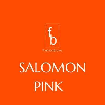 Salomon Pink