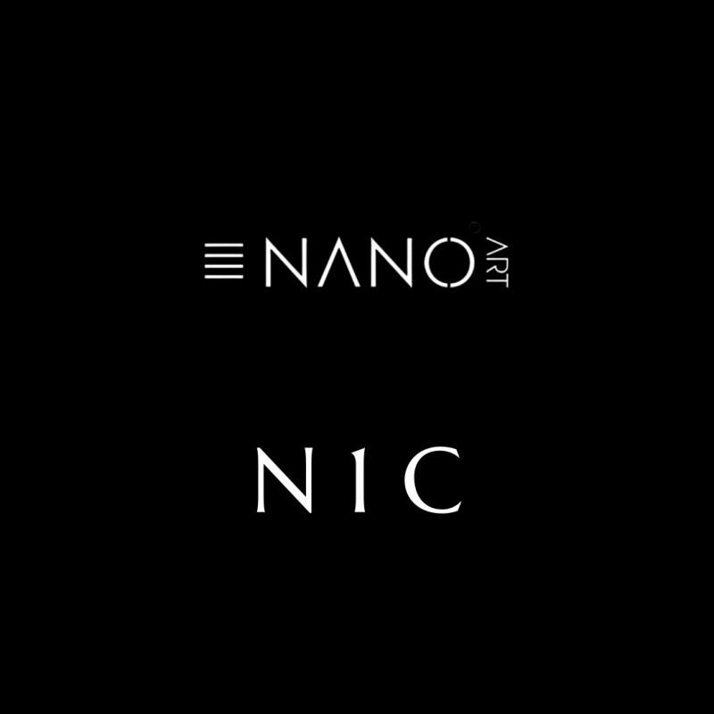 PIGMENT NANO N°1C