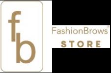 FashionBrows Aleksandra Wąsik